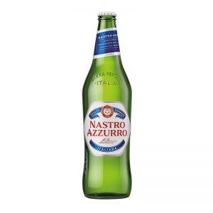 birra-nastro-azurro