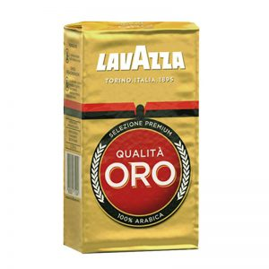 cafe-qualita-oro-lavazza