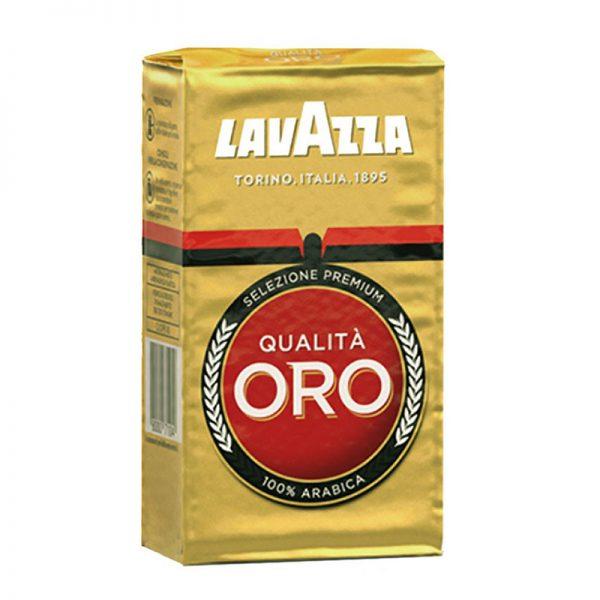 cafe-qualita-oro-lavazza