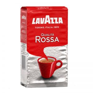 cafe-qualita-rossa