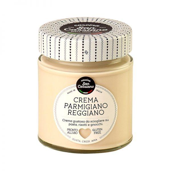 crema-parmigiano-reggiano