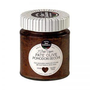 pate-olive-pomodori-secchi