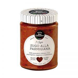 sugo-alla-parmigiana