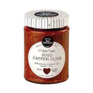 sugo-capperi-olive