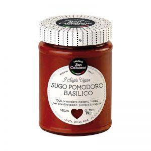sugo-di-pomodoro-con-basilico