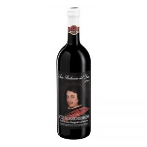vinagre-balsamico-de-modena