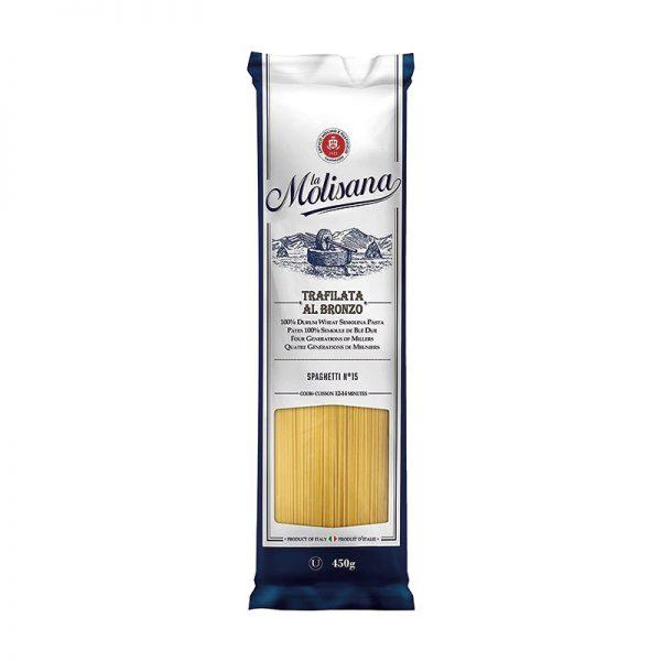 Spaghetti Classiche