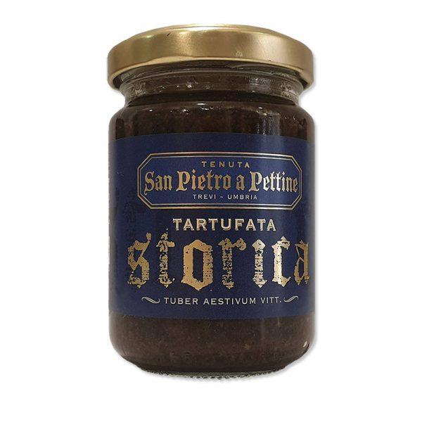 tartufata
